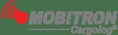 Mobitron&Cargolog_transparancy